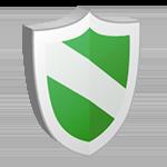 Безопасность Вебмани