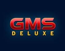 GMS deluxe