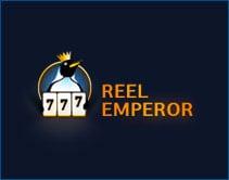 Скачать Reel Emperor на компьютер