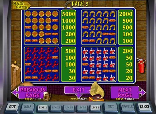 Игровые автоматы с мгновенными выплатами гаражи игровые автоматы играть онлайн бесплатно без регистрации